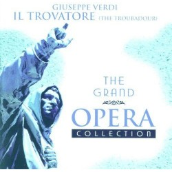CD THE GRAND OPERA COLLECTION 5 8711953028066