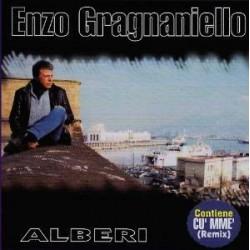 CD ENZO GRAGNANIELLO ALBERI 8014406668261