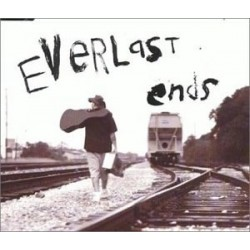 CDS EVERLAST ENDS 5029831034621