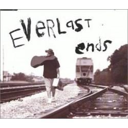 CDS EVERLAST ENDS 5029831034621