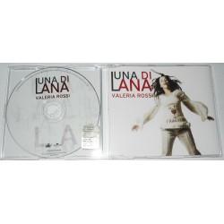 CDS VALERIA ROSSI LUNA DI LANA 828765337229
