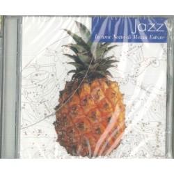 CD JAZZ IN UNA NOTTE DI MEZZA ESTATE 4009880479520