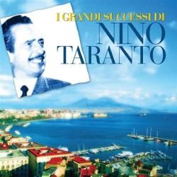 CD I GRANDI SUCCESSI DI NINO TARANTO 8018461154462