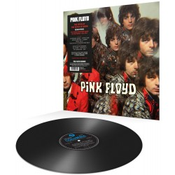 LP PINK FLOYD THE PIPER AT THE GATES OF DAWN 825646493197