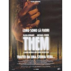 DVD THEM