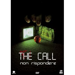 DVD THE CALL 8032700992127