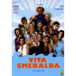 DVD VITA SMERALDA