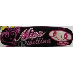 ASTUCCIO TOMBOLINO MISS RIBELLINA 8018237003130