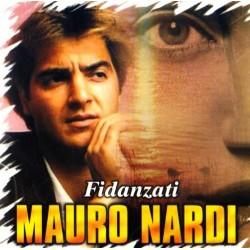 CD MAURO NARDI FIDANZATI 8014406673463