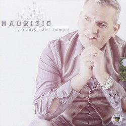 CD MAURIZIO LE RADICI DEL TEMPO 8032755427544