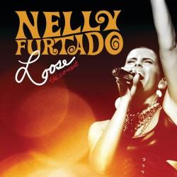DVD NELLY FURTADO LOOSE THE CONCERT 602517517448