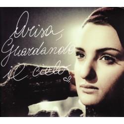 CD ARISA GUARDANDO IL CIELO 5054196979423