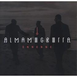 CD ALMAMEGRETTA ENNENNE 8033706217870