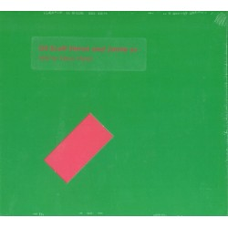CD Gil Scott & Heron and Jamie xx- we're now here 634904051723