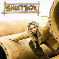 CD Sweetbox- omonimo sweetbox 743215497325