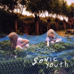 CD Sonic Youth- murray street 606949331924