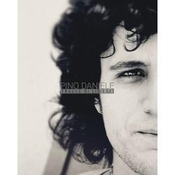 CD COFANETTO PINO DANIELE TRACCE DI LIBERTA' 602547631527