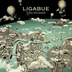 LP COFANETTO LIGABUE GIRO DEL MONDO 8055965960410