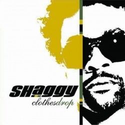 CD Shaggy- clothesdrop 602498843734