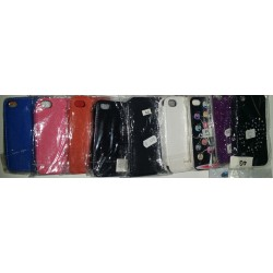 COVER PER CELLULARE IPHONE 4/4S 0602561451019