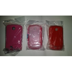COVER PER CELLULARE SAMSUNG GALAXY NEXT 0602561044709