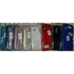 COVER PER CELLULARE NOKIA 5250 (7 ASSORTITI) 0602561094377
