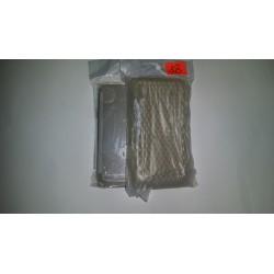 COVER PER CELLULARE SAMSUNG GALAXY S 0602561115102