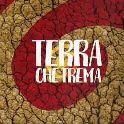 CD I TARANTOLATI DI TRICARICO TERRA CHE TREMA 8026467991110