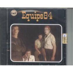 CD EQUIPE 84 8051766035623