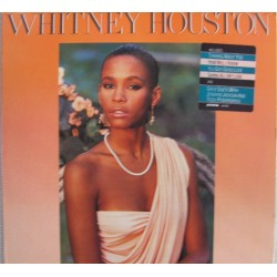 LP WHITNEY HOUSTON 4007192069781