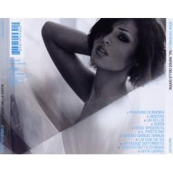 CD Anna Tatangelo- nel mondo delle donne 886974253921