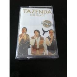 MC TAZENDA SOLEDADE 8032779968405