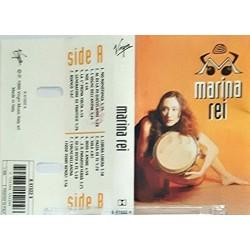 MC MARINA REI 724384152246