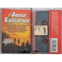 MC I SANTO CALIFORNIA 8032779968856