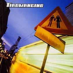 CD TIROMANCINO LA DESCRIZIONE DI UN ATTIMO 8032484070066