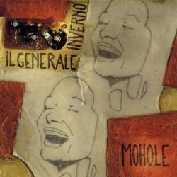CD IL GENERALE INVERNO MOHOLE 8033324460283