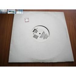 LP DISCOMIX ANNI 90 COLLATRAX/ GOOD LOVIN' 8021965970148