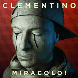 CD CLEMENTINO MIRACOLO! 602547334367