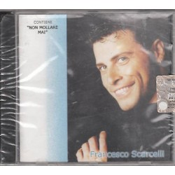 CD FRANCESCO SCARCELLI 060299871507
