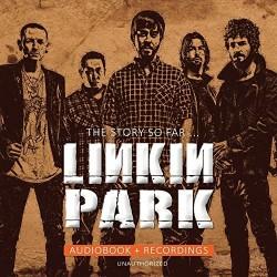 CD LINKIN PARK THE STORY SO FAR... 5583050195100