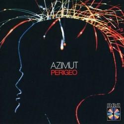 CD PERIGEO AZIMUT 035627410321