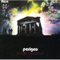 CD PERIGEO LA VALLE DEI TEMPLI 035627193620