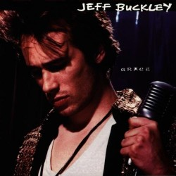 CD JEFF BUCKLEY GRACE 5099747592829