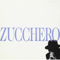 CD ZUCCHERO 042282820921