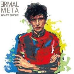 CD ERMAL META VIETATO MORIRE 8058776340068