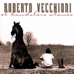CD ROBERTO VECCHIONI EL BANDOLERO STANCO 724385712425