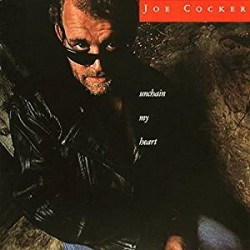 CD JOE COCKER UNCHAIN MY HEART 077774828529