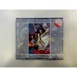 CD RENATO ZERO PROMETEO 035627495229