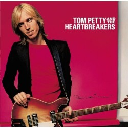 LP TOM PETTY AND THE HEARTBREAKERS DAMN THE TORPEDOES (REMASTERED) 602547658302