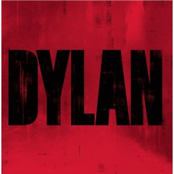 CD BOB DYLAN 886971095425